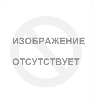 Проститутка  - Армения
