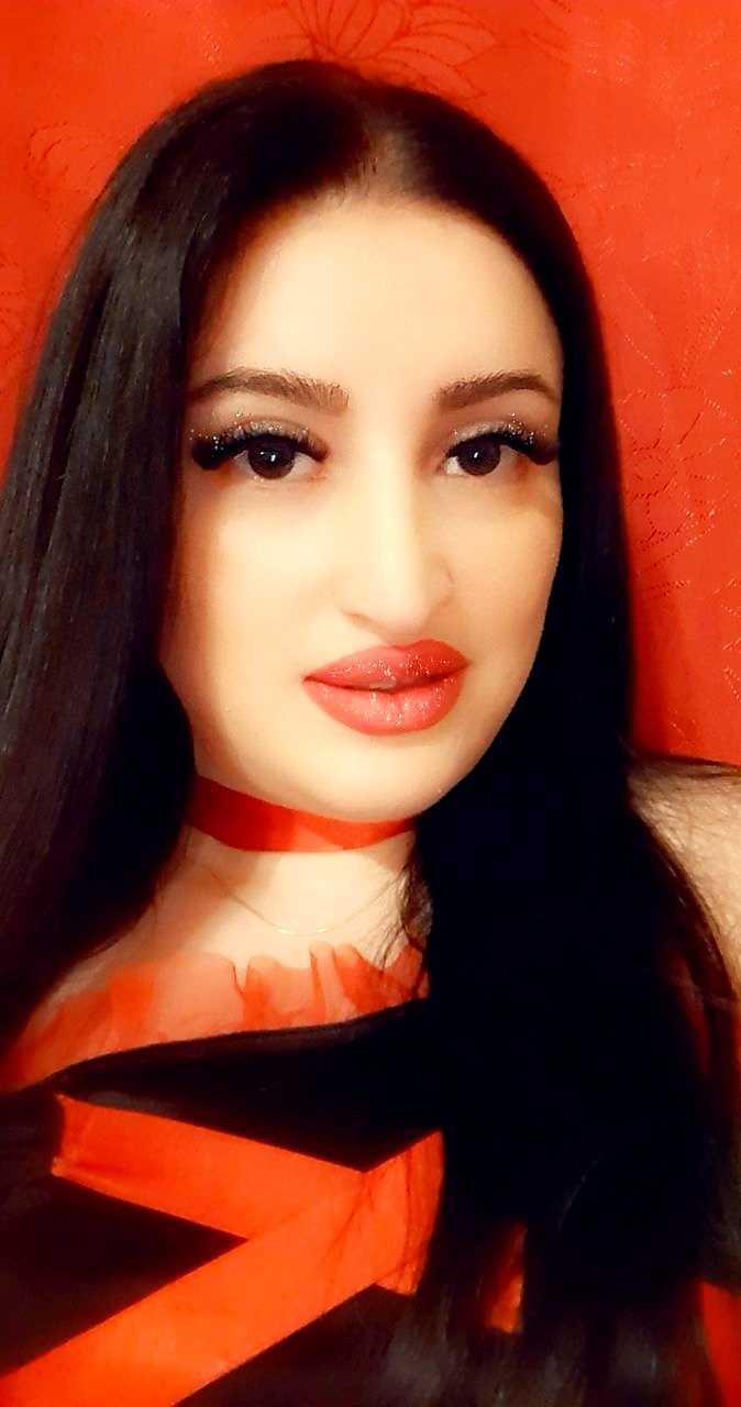Проститутка BARBI LILIA YEREVAN - Армения