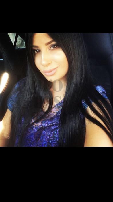Проститутка Eliza - Армения