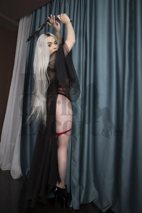 Проститутка Natali - Армения