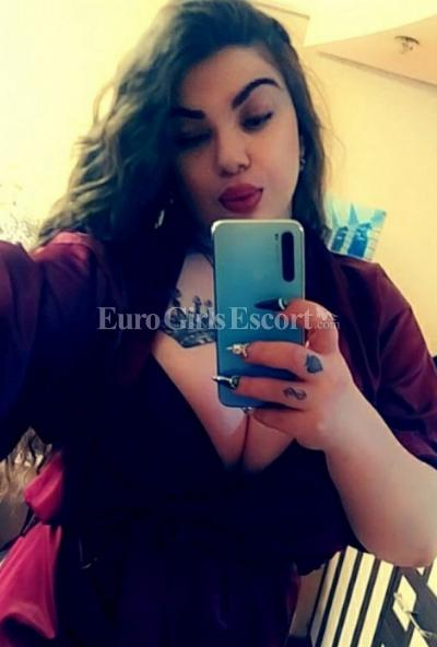 Проститутка MARI - Армения