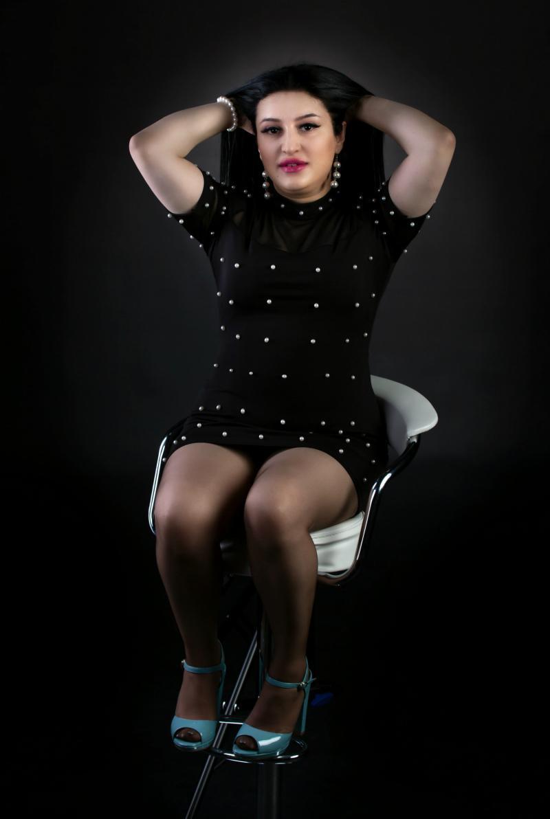 Prostitutes Lilya Armenia, 28  years old