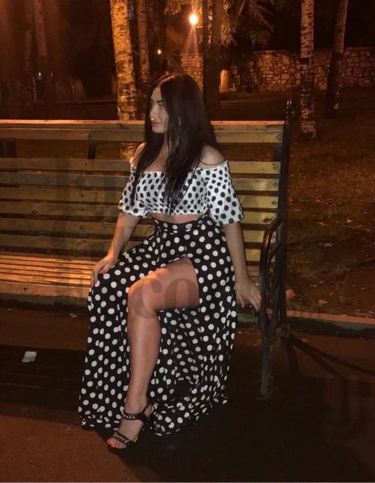 Индивидуалки в ереване порно снял русскую проститутку онлайн