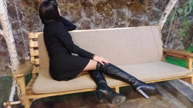 Elena, մարմնավաճառներ Yerevan