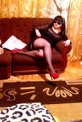 Проститутка Sonia - Армения