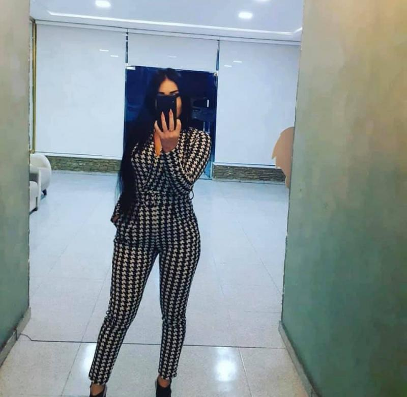 Снять проститутку ереван индивидуалки 500 р