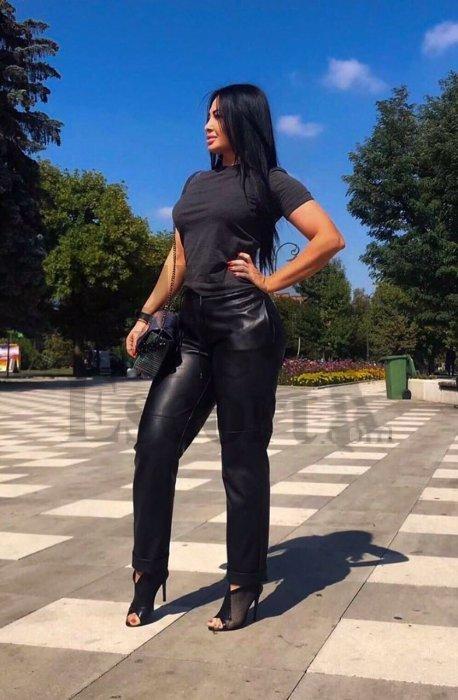 Проститутка Karine - Армения