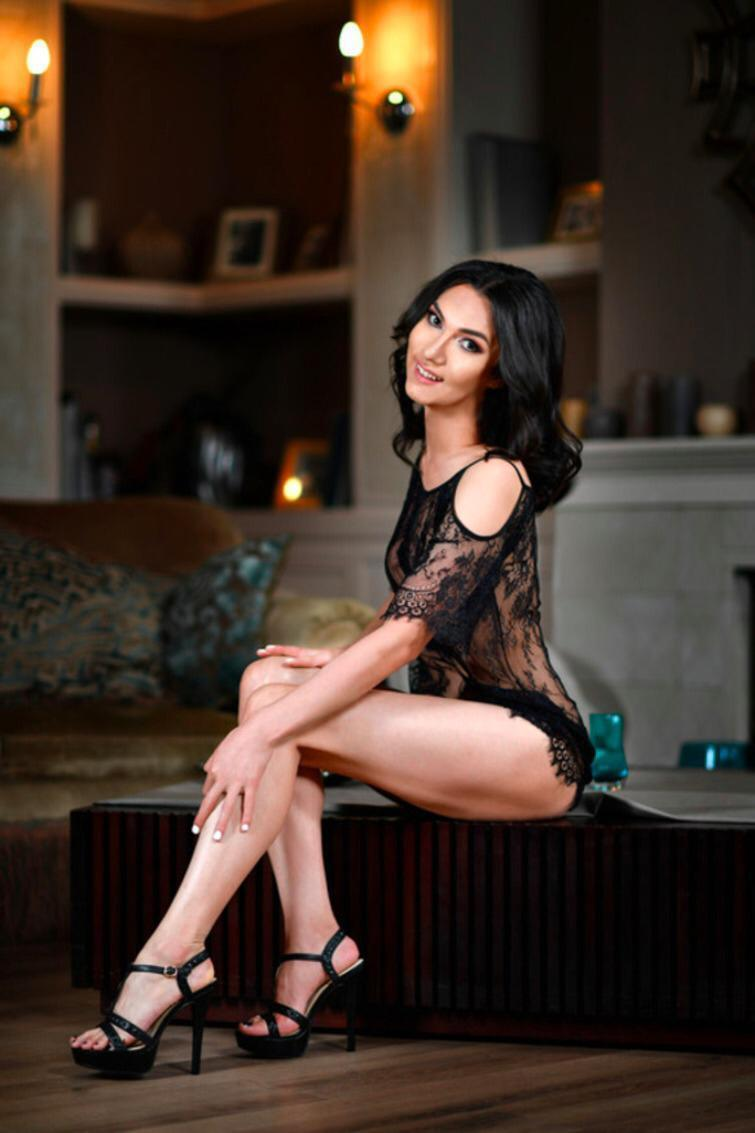 Lina Transexual, մարմնավաճառներ Yerevan