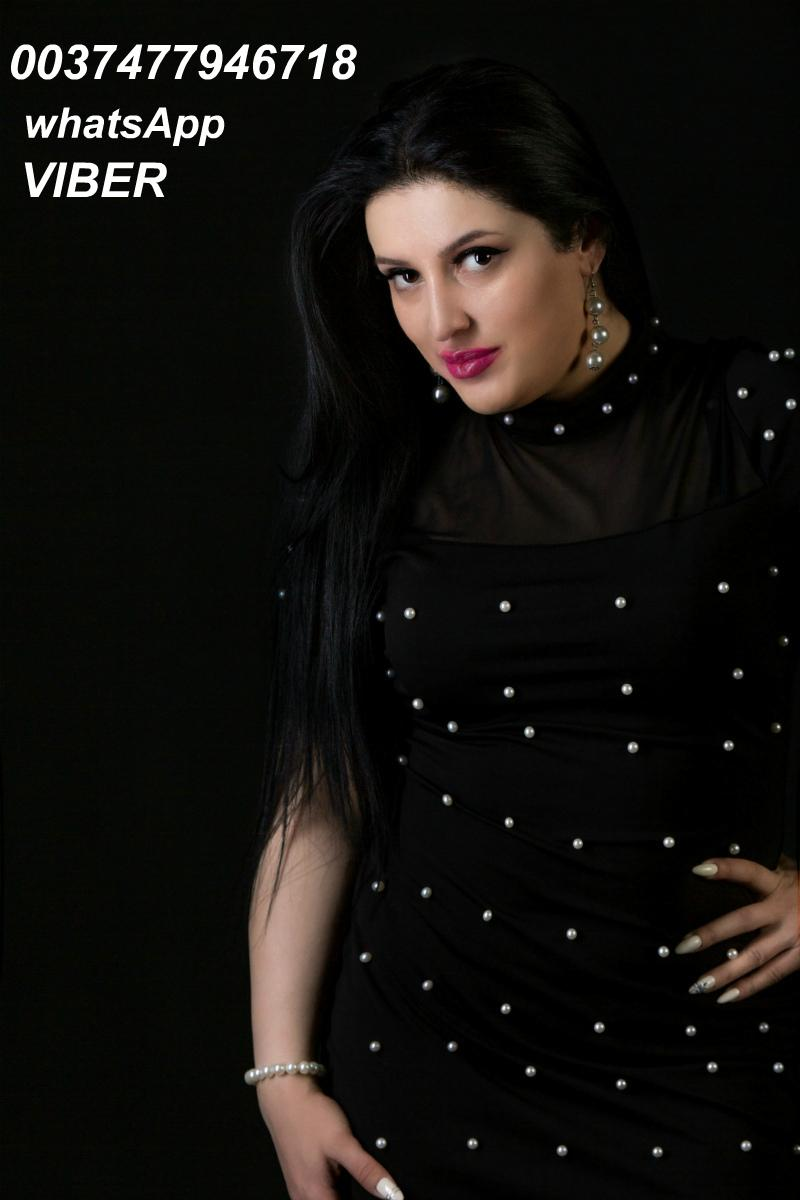Проститутки Sexi LILIA, 28  лет