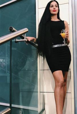 Проститутка Lika - Армения