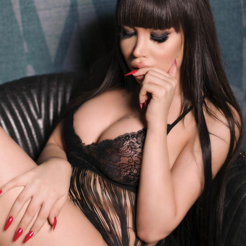 Prostitutes Nastya trans, 21 year
