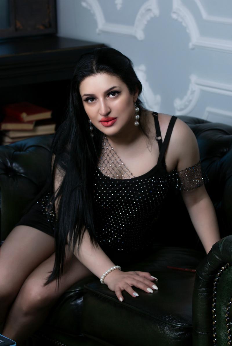 Lilya Armenia, մարմնավաճառներ Yerevan